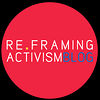 Re.framing Activism