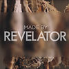 REVELATOR