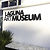 LagunaArtMuseum