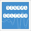 Signal Culture
