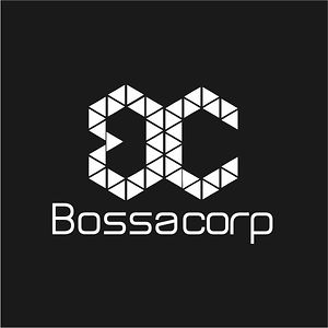 Profile picture for BossaCorp