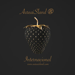 Profile picture for AureaIsland Internacional ®