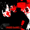 Jared Barel