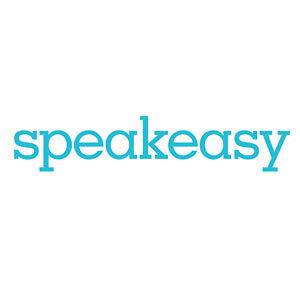 Profile picture for Speakeasy Productions