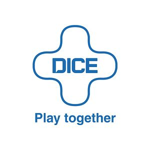 Profile picture for DICE+