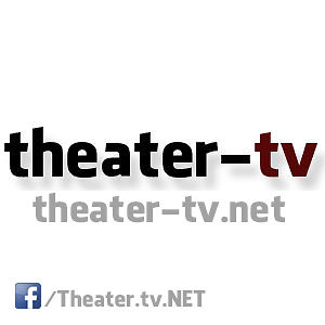 Profile picture for Theater-TV
