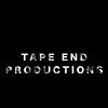 Tape End Productions