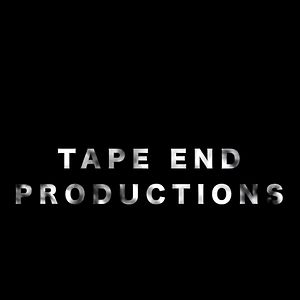 Profile picture for Tape End Productions