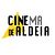 Cinema de Aldeia