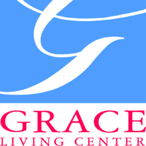Profile picture for Grace Living Centers