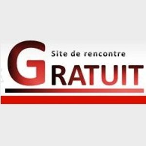 place librtine sites rencontres gratuits