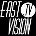 eastvision.tv