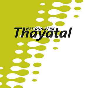 Profile picture for Nationalpark Thayatal