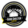 Good Shelter Productions
