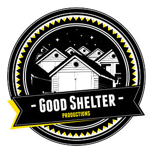 Profile picture for Good Shelter Productions
