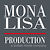 MONA LISA Production