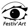 Festiv&#039;art