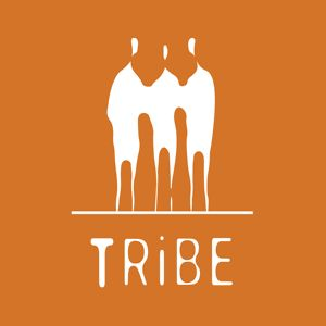 Profile picture for Tribe Pictures
