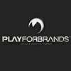 playforbrands