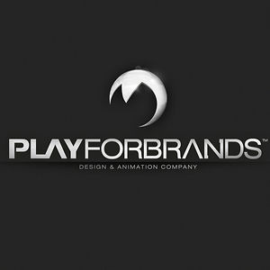 Profile picture for playforbrands