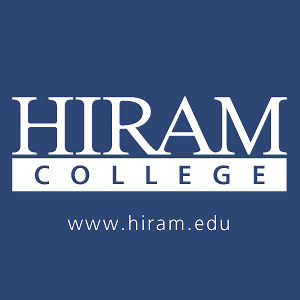 Profile picture for Hiram College