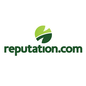 Profile picture for Reputation.com