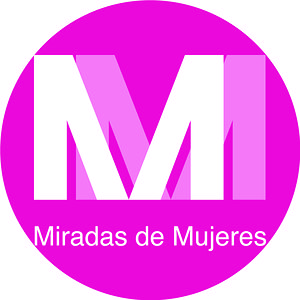 Profile picture for Festival Miradas de Mujeres