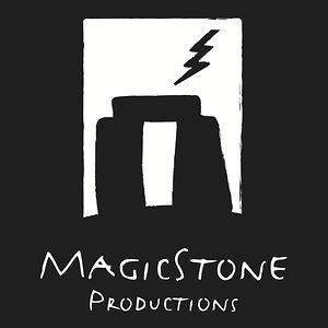 Profile picture for Magic Stone Productions