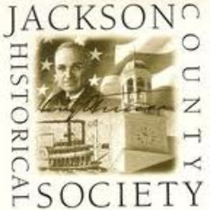 Profile picture for Jackson County Historical Societ