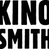 KinoSmith Inc.