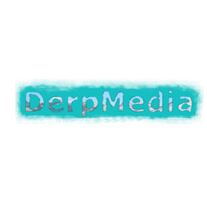 Profile picture for Derp Media