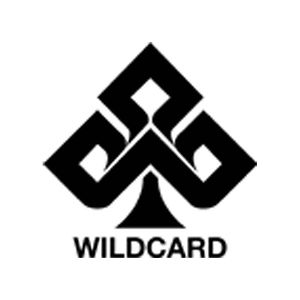Profile picture for Wild Card
