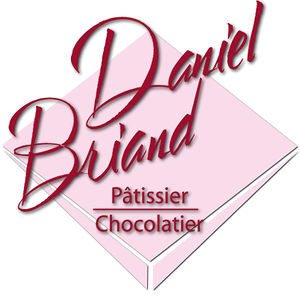 Profile picture for CafeDanielBriand