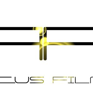 Profile picture for Focus Films