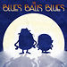 The Blue Balls Blues