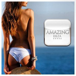 Profile picture for Amazing Ibiza