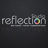 Reflection Studio