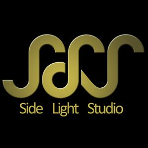 Profile picture for Side Light Studio