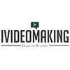 iVideoMaking