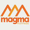 Magma Multimedia Productions