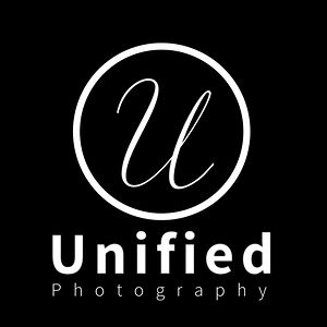 Profile picture for Unified Photography