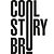 coolstorybro bmx