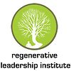 RegenerativeLeadership Institute
