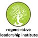 Regenerative Leadership Inst.