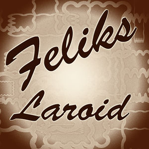 Profile picture for Feliks Laroid