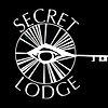 Secret Lodge