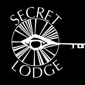 Profile picture for Secret Lodge