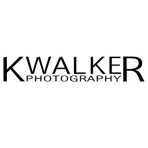 Profile picture for Kevin Walker