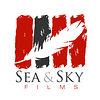 Sea &amp; Sky Films
