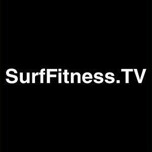 Profile picture for SurfFitness.TV
